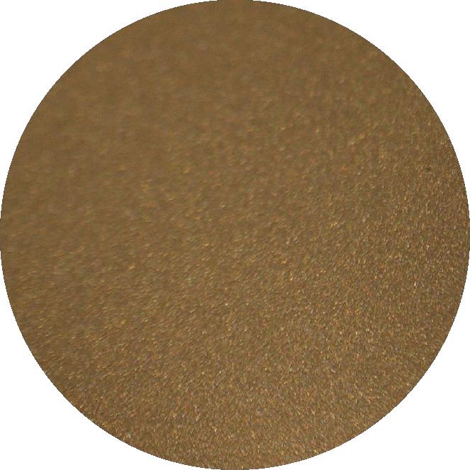 LAC-MET-GOLD