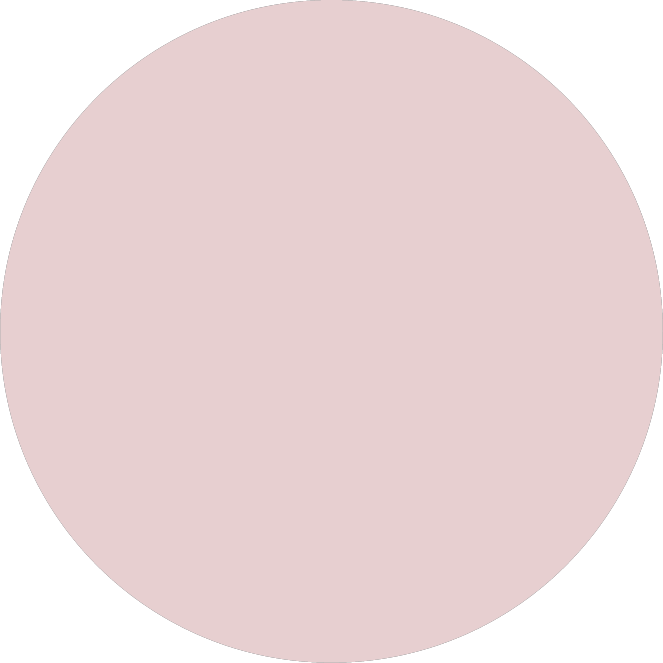 LAC-NCS-ROSY