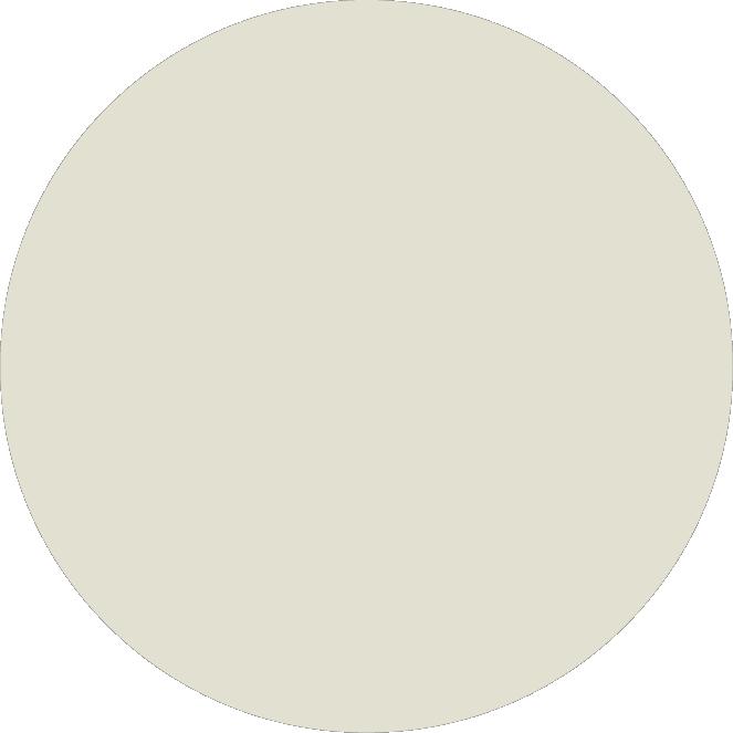 LAC-NCS-SANDY