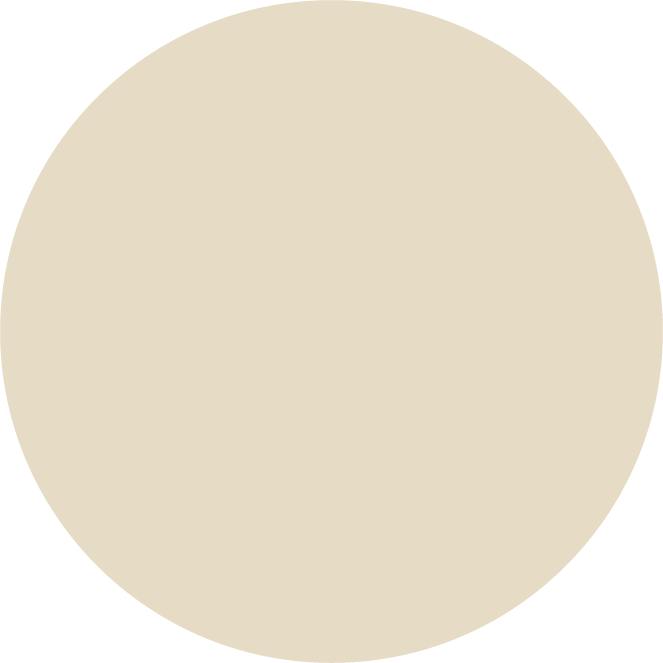 LAC-NCS-SUNNY