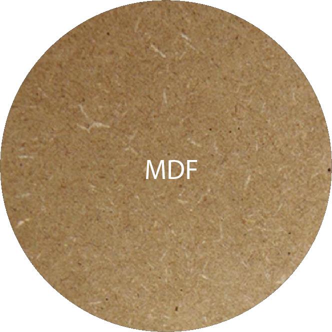 MDF-BR