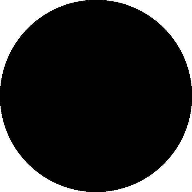 MTX-Z